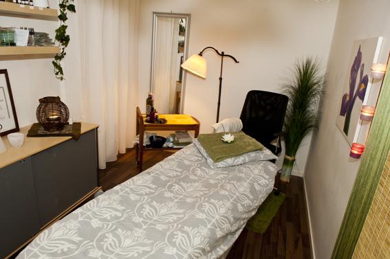 Bilder på samlag spansk massage
